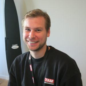 Christoffer_carlsson